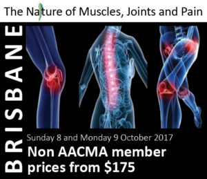 Non-AACMA Members prices